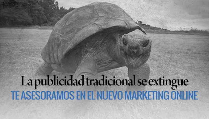 Ventajas del marketing digital para las empresas